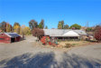Photo of 7428 Hornitos, Hornitos, CA 95325 (MLS # MP19272060)