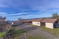 Photo of 4462 State Highway 49 So. S, Mariposa, CA 95338 (MLS # MP20005640)
