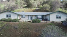 Photo of 5630 Bear Trap, Mariposa, CA 95338 (MLS # MP20053962)