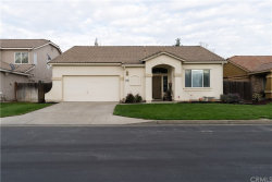 Photo of 1706 Patriotic Drive, Atwater, CA 95301 (MLS # MP20060197)