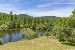 Photo of 5283 & 5283a Davis Road, Midpines, CA 95345 (MLS # MP20099559)