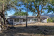 Photo of 4875 Whitmore Drive, Mariposa, CA 95338 (MLS # MP20112281)