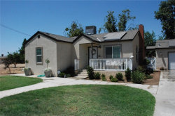 Photo of 3162 W Madison, Fresno, CA 93706 (MLS # MP20129571)