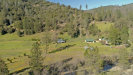 Photo of 8651 Bull Creek Road, Coulterville, CA 95311 (MLS # MP20188167)
