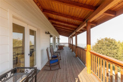 Photo of 5636 Clouds Rest, Mariposa, CA 95338 (MLS # MP20231395)
