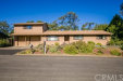 Photo of 3088 Westerly Place, Ukiah, CA 95482 (MLS # NB17118602)