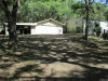 Photo of 3870 Old Highway 53, Clearlake, CA 95422 (MLS # NB18101272)