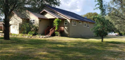 Photo of 2776 Spring Valley Road, Clearlake Oaks, CA 95423 (MLS # NB18194913)