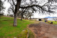 Photo of 3595 Old Highway 53, Clearlake, CA 95422 (MLS # NB20096579)