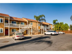 Photo of 342 W 15th Avenue, Unit 12, Escondido, CA 92025 (MLS # ND18276480)