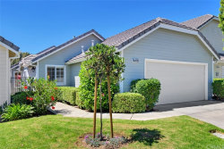 Photo of 10364 Rancho Carmel Drive, San Diego, CA 92128 (MLS # ND19262972)