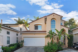 Photo of 4 Andaluz, Aliso Viejo, CA 92656 (MLS # ND20030209)