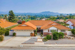 Photo of 17381 Regalo Lane, Rancho Bernardo (San Diego), CA 92128 (MLS # NDP2000039)