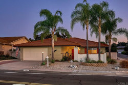 Photo of 12403 Lomica Drive, Rancho Bernardo (San Diego), CA 92128 (MLS # NDP2000116)