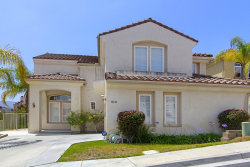 Photo of 10161 Foothill Court, Spring Valley, CA 91977 (MLS # NDP2000293)