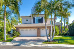 Photo of 3332 Avenida Anacapa, Carlsbad, CA 92009 (MLS # NDP2000738)
