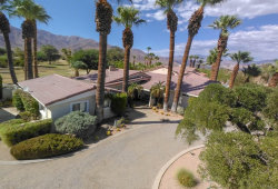 Photo of 421 Catarina Drive, Borrego Springs, CA 92004 (MLS # NDP2001179)