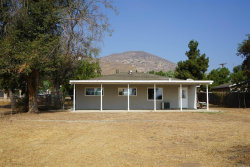 Photo of 3468 Novak Street, Jurupa Valley, CA 92509 (MLS # NDP2001214)