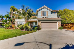 Photo of 6610 Sitio Cedrela, Carlsbad, CA 92011 (MLS # NDP2001258)