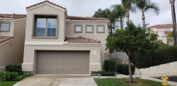 Photo of 1561 Cormorant Drive, Carlsbad, CA 92011 (MLS # NDP2001375)