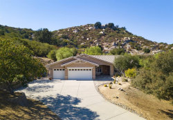 Photo of 3058 Duck Pond, Ramona, CA 92065 (MLS # NDP2001472)