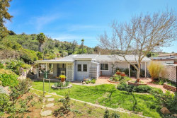 Photo of 232 Hypoint Place, Escondido, CA 92027 (MLS # NDP2001854)