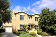 Photo of 2748 Dove Tail Drive, San Marcos, CA 92078 (MLS # NDP2001881)