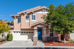 Photo of 616 Allison Lane, San Marcos, CA 92069 (MLS # NDP2002536)