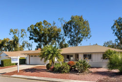 Photo of 1145 San Julian Drive, San Marcos, CA 92078 (MLS # NDP2002585)