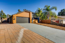 Photo of 1528 Cove Court, San Marcos, CA 92069 (MLS # NDP2002631)