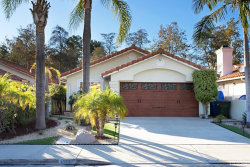 Photo of 634 Corte Galante, San Marcos, CA 92069 (MLS # NDP2002756)