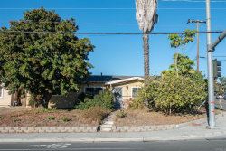 Photo of 588 S Rancho Santa Fe Road, San Marcos, CA 92078 (MLS # NDP2003021)