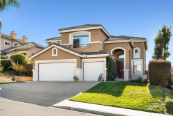 Photo of 848 Windridge Circle, San Marcos, CA 92078 (MLS # NDP2003096)