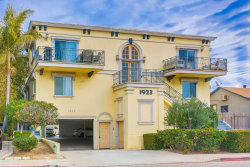 Photo of 1923 San Elijo Ave, Unit 3, Cardiff by the Sea, CA 92007 (MLS # NDP2003818)