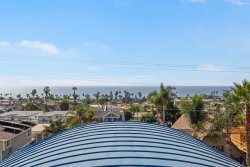 Photo of 2160 Oxford Avenue, Cardiff by the Sea, CA 92007 (MLS # NDP2100281)