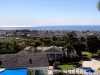 Photo of 101 Scholz, Unit PH18, Newport Beach, CA 92663 (MLS # NP18271465)