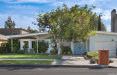 Photo of 2384 Redlands Drive, Newport Beach, CA 92660 (MLS # NP18276196)