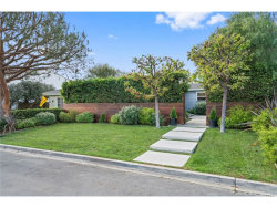 Photo of 519 Riverside Avenue, Newport Beach, CA 92663 (MLS # NP18281233)