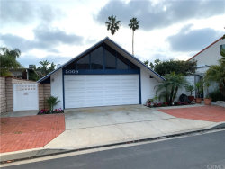 Photo of 5009 Lido Sands Drive, Newport Beach, CA 92663 (MLS # NP18286821)