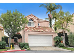 Photo of 56 Cormorant Circle, Newport Beach, CA 92627 (MLS # NP18286878)