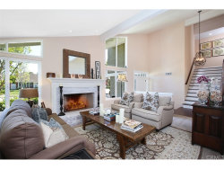 Photo of 1815 Port Renwick Place, Newport Beach, CA 92660 (MLS # NP18288285)