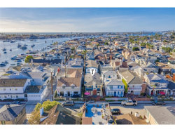 Photo of 111 Coral Avenue, Newport Beach, CA 92662 (MLS # NP18288481)