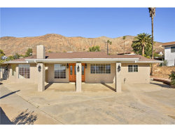 Photo of 277 Mount Shasta Drive, Norco, CA 92860 (MLS # NP18292141)