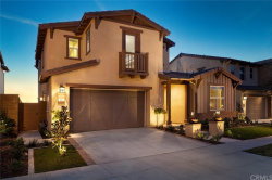 Photo of 11 Baliza Road, Rancho Mission Viejo, CA 92694 (MLS # NP19026190)