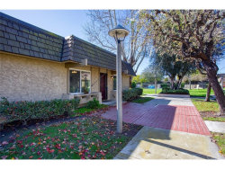 Photo of 18211 Bryce Court, Fountain Valley, CA 92708 (MLS # NP19029724)