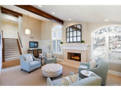 Photo of 1715 Port Stirling Place, Newport Beach, CA 92660 (MLS # NP19033059)