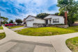 Photo of 5032 Marion Avenue, Torrance, CA 90505 (MLS # NP19046084)