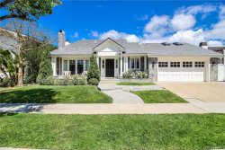 Photo of 1836 Port Barmouth Place, Newport Beach, CA 92660 (MLS # NP19077327)