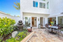 Photo of 23 Canyon Crest Drive, Unit 34, Corona del Mar, CA 92625 (MLS # NP19088136)