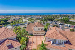Photo of 5 Harbor Pointe, Corona del Mar, CA 92625 (MLS # NP19099707)